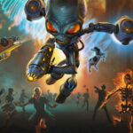 Destroy All Humans! Xbox One Free Download