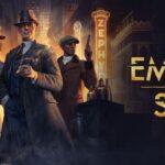 Empire of Sin Full Version
