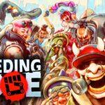 Bleeding Edge Free PC Download