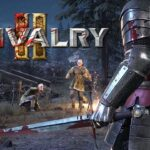 Chivalry 2 Free PC Download
