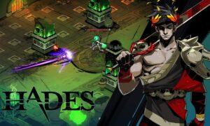Hades Final