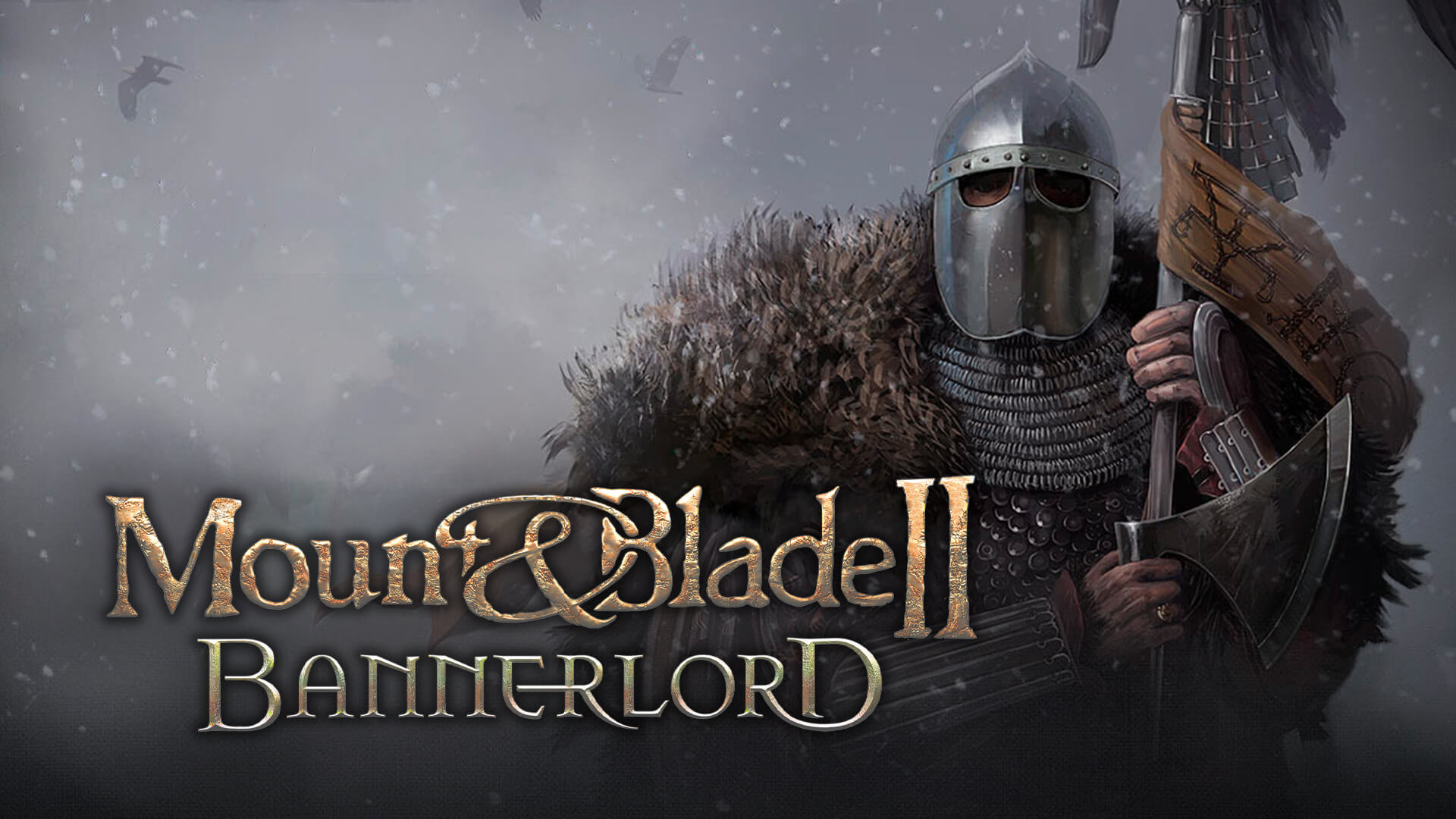 Mount & Blade II: Bannerlord Free PC Download