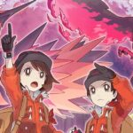 Pokémon Sword and Shield: The Crown Tundra Free PC Download