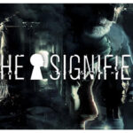 Signifier: The Adventure Game