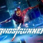 Ghostrunner Free PC Download