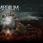 The Medium Nintendo Switch Free Download