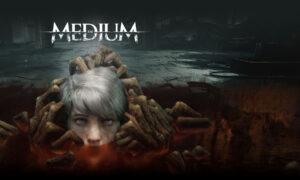 The Medium: Horror Game 2020