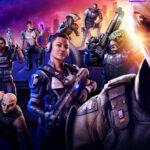 XCOM: Chimera Squad Free PC Download