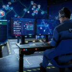 112 Operator Free PC Download