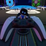 Astro's Playroom Free PC Download