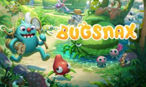 Bugsnax Free PC Download