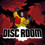 Disc Room Free PC Download