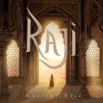 Raji: An Ancient Epic Free PC Download