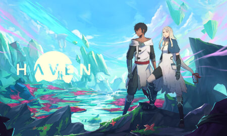 Haven Free PC Download