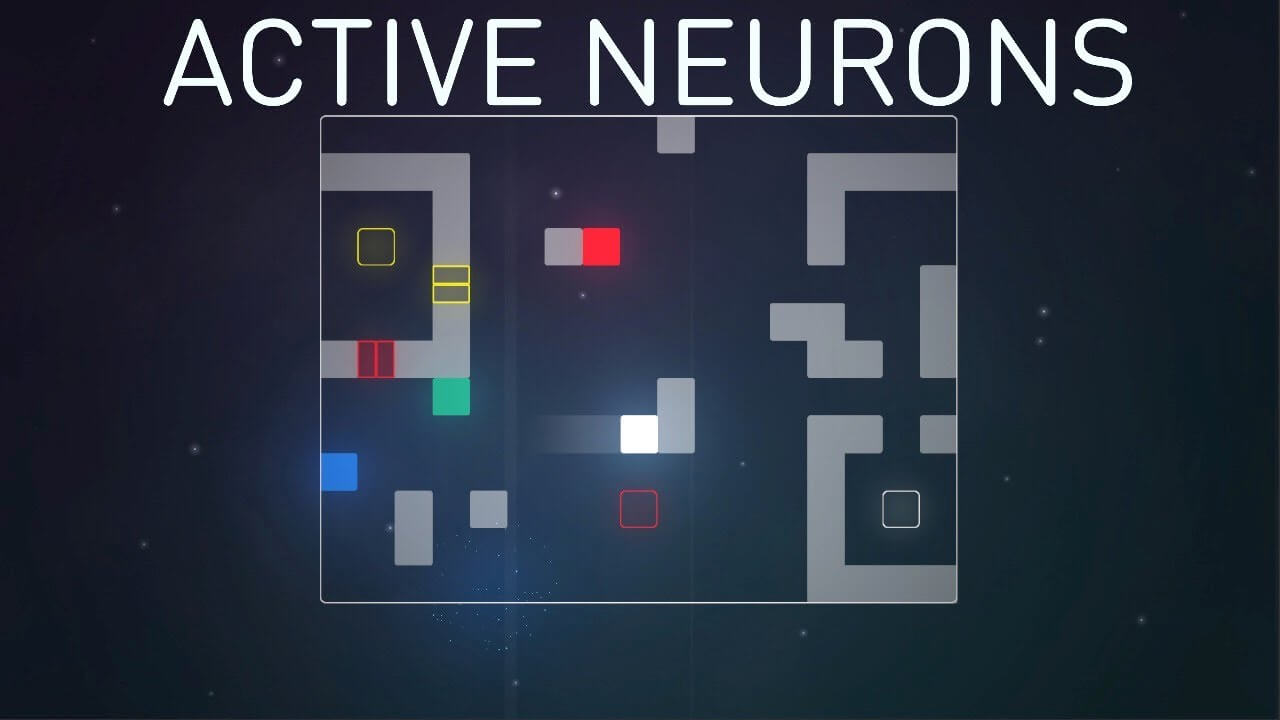Active Neurons 2 Free PC Download