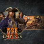 Age of Empires III Free PC Download