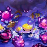 Amoeba Battle - Microscopic RTS Action Free PC Download