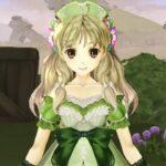 Atelier Ayesha: The Alchemist of Dusk DX Free PC Download