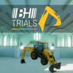 BH Trials Free PC Download