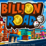 Billion Road Free PC Download