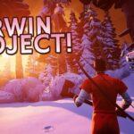 Darwin Project Free PC Download