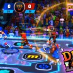 Dunk Lords Free PC Download