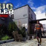 Drug Dealer Simulator Free PC Download