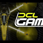 DCL - The Game Free PC Download