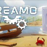 Dreamo Free PC Download