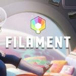 Filament Free PC Download