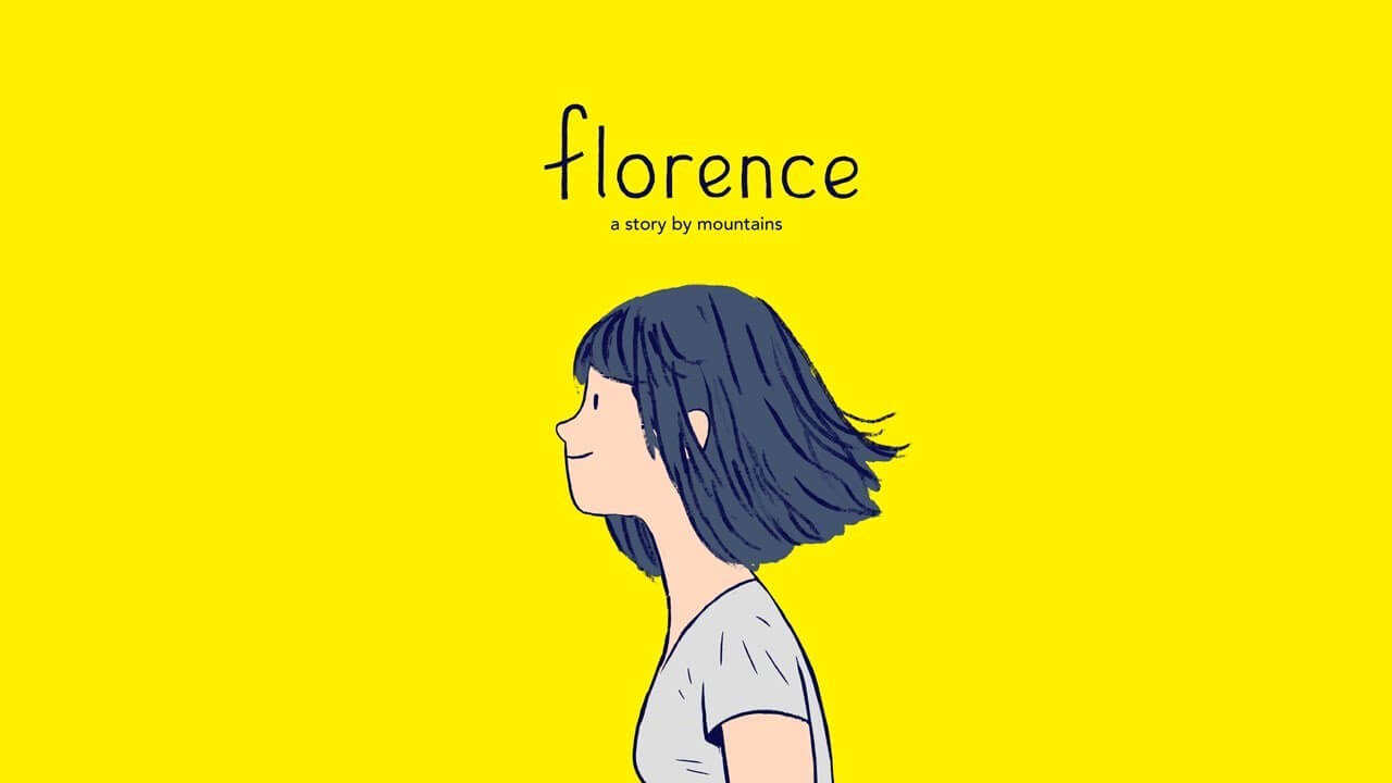 Florence Free PC Download