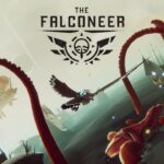 The Falconeer Free PC Download