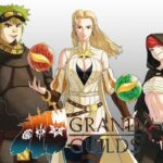 Grand Guilds Free PC Download