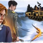 Help Will Come Tomorrow Free PC Download