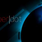 HyperDot Free PC Download