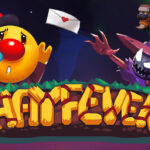 Hayfever Free PC Download