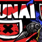 Kunai Free PC Download