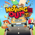 Moving Out Free PC Download