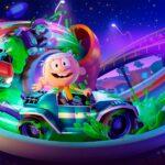 Nickelodeon Kart Racers 2 Free PC Download