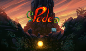 Pode Free PC Download