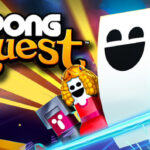 PONG Quest Free PC Download