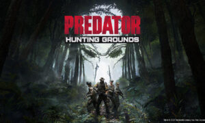 Predator: Hunting Grounds Free PC Download