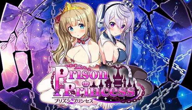 Prison Princess Free PC Download