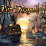 Port Royale 4 Free APK Download