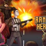 Random Heroes: Gold Edition Free PC Download