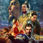 Romance Of The Three Kingdoms XIV Free PC Download