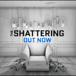 The Shattering Free PC Download