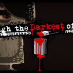 Through The Darkest Of Times Free PC Download