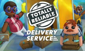 Totally Reliable Delivery Service Free PC Download