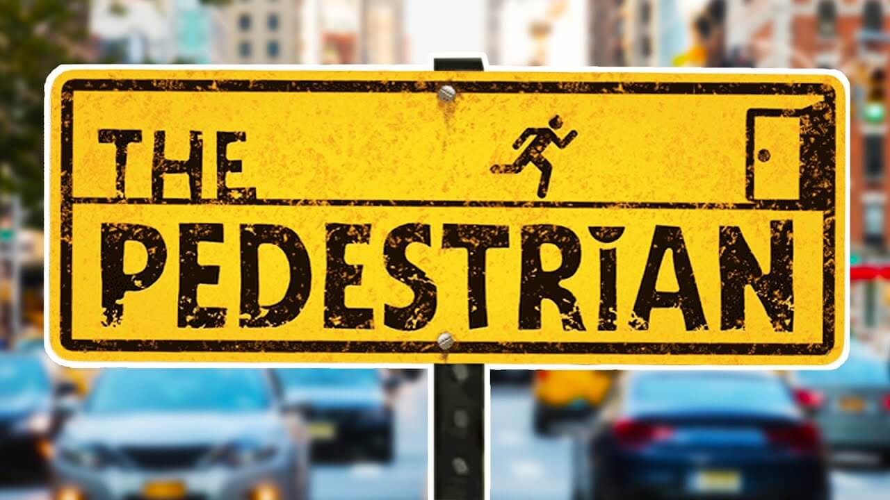 The Pedestrian Free PC Download